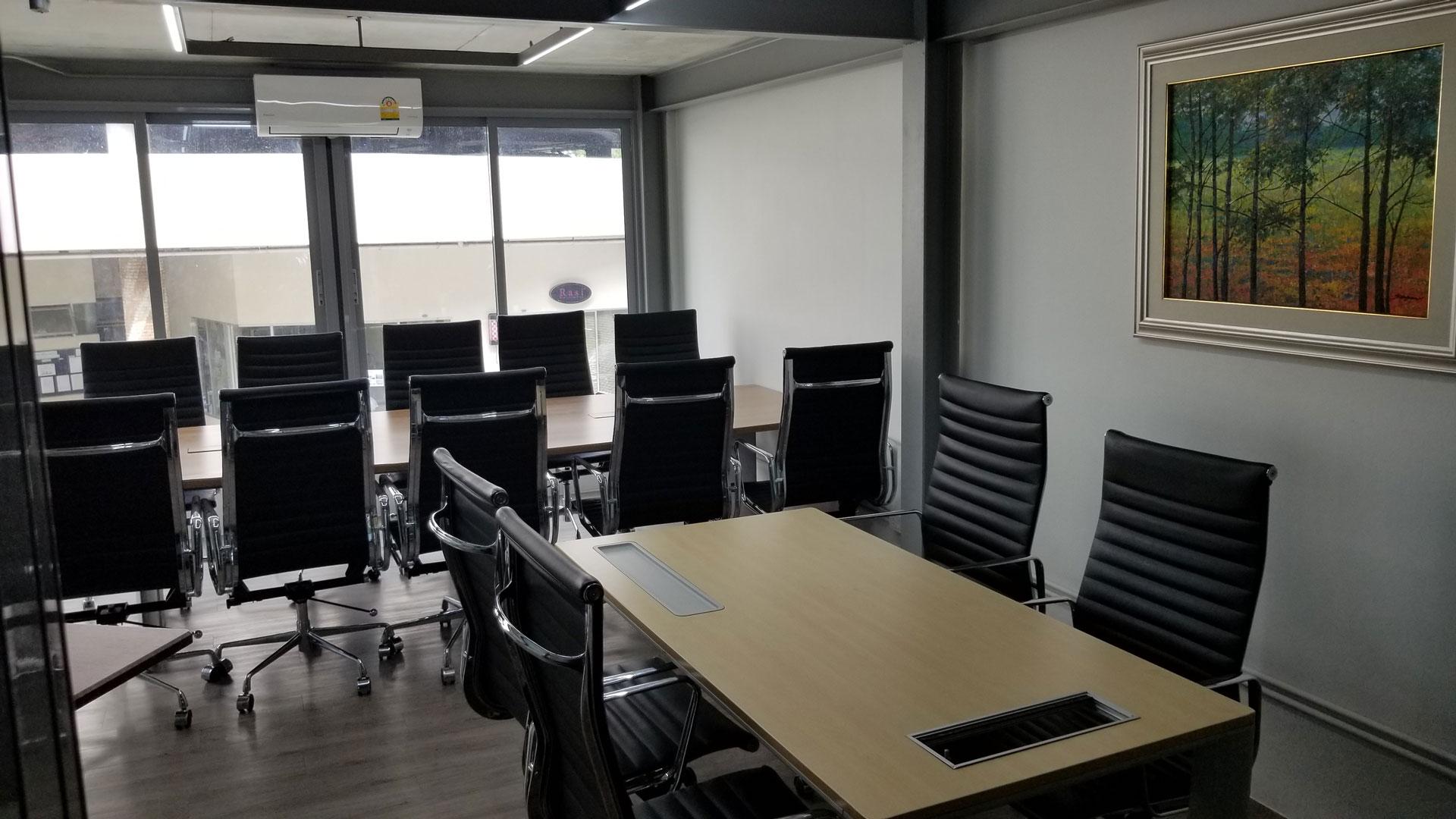 large-meeting-room10