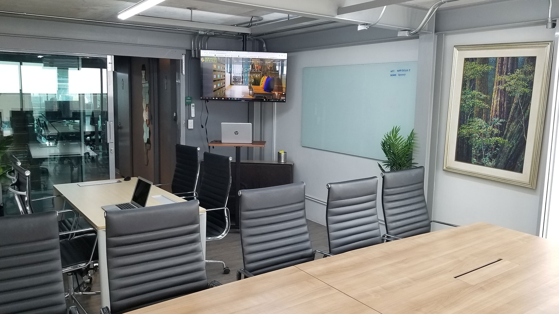 large-meeting-room4