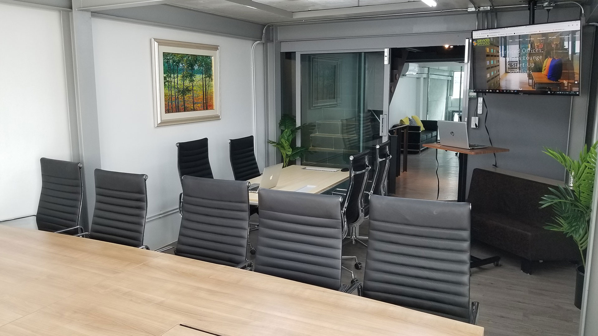 large-meeting-room5